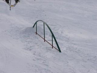 20060206_5