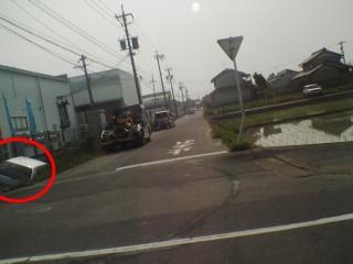 20060628_jiko