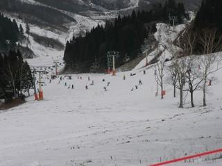 20061226_2
