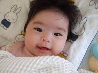 20070911_babycare_1
