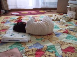 20070928_baby_1