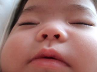 20071002_baby_1