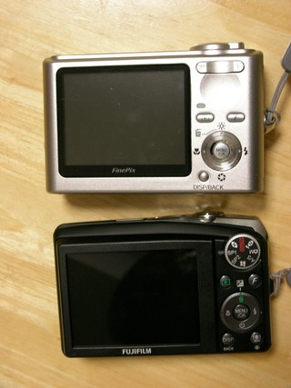 20071116_f50fd_5