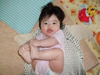 20071211_baby_1