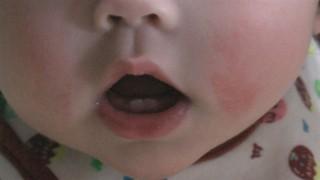20071211_baby_2