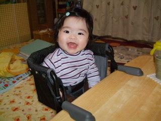 20071226_baby_1