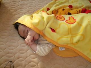 20080108_baby_02