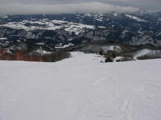 200080116_ski01