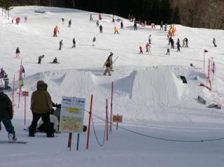 200080116_ski02