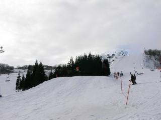 200080116_ski03