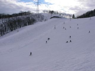 200080116_ski04