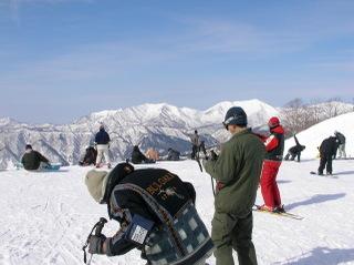 20080208_ski01
