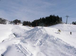 20080208_ski02