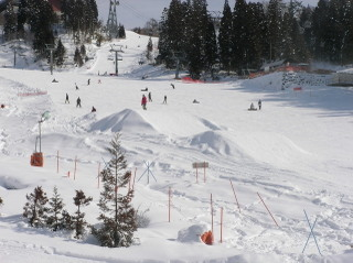 20080208_ski03