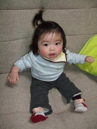 20080216_baby_02