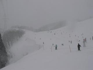 20080223_ski02