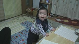 20080311_baby_01
