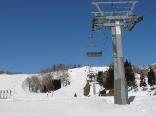 20080318_ski01