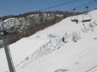 20080318_ski02