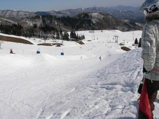 20080318_ski04