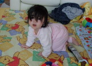 20080322_baby_01