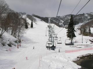 20080304_ski01