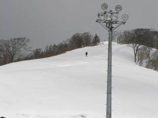 20080304_ski02