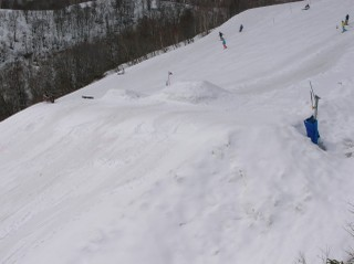 20080304_ski03
