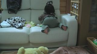 20080409_baby_01