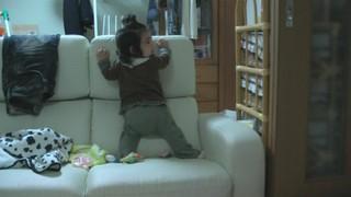 20080409_baby_02