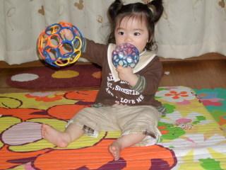 20080511_baby_01