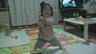 20080515_baby_01