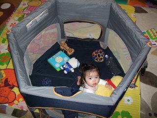 20080624_baby_03