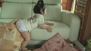 20080603_baby_01