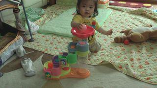 20080603_baby_02