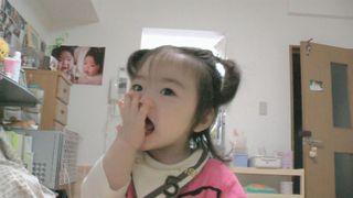 20080603_baby_03