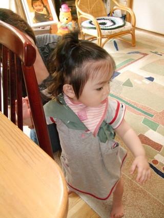 20080610_baby_02