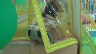 20080624_baby1_01