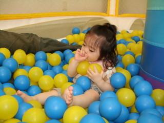 20080624_baby1_03