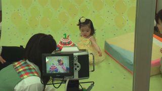 20080624_baby2_02