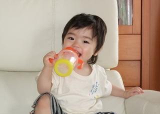 20080708_baby_01