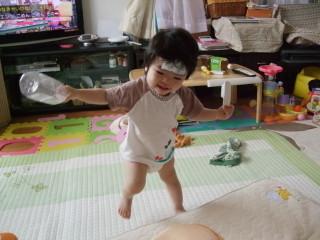 20080723_baby1_01