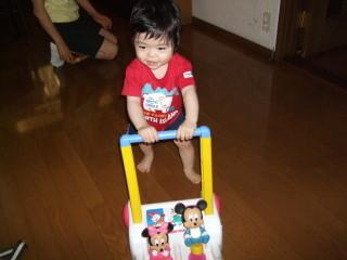 20080723_baby2_01