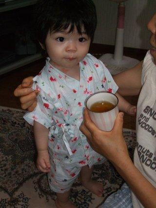 20080806_baby_01