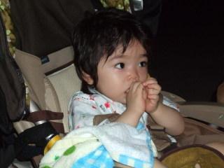 20080806_baby_02