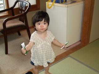20080812_baby_01