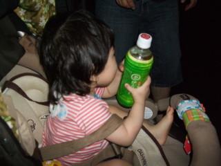 20080819_baby05_01