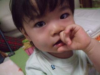 20080917_baby1