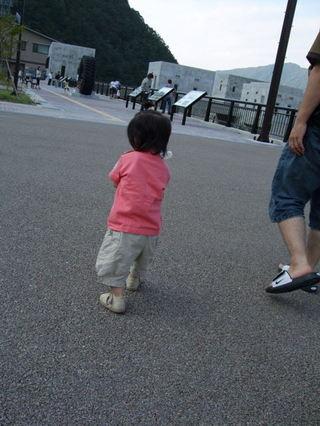 20080925_baby2_01