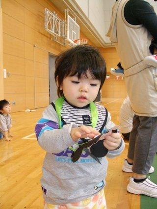 20081015_baby1_02